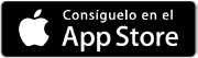 descargar App Nationale-Nederlanden iOs
